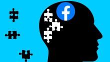 Facebook's 'mental health tools' reek of half-assing Featured Image