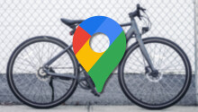 4 improvements Google Maps should make for cyclists