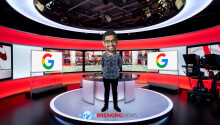 How Google wants to be your primary choice to track breaking news Featured Image