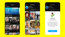 Snapchat is offering prizes to complete challenges — let the games begin Featured Image