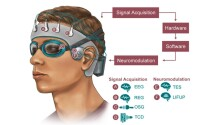 US Army funds 'sleeping cap' that could modulate brain health of soldiers