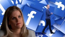 Facebook whistleblower has an obvious solution to fix the news feed