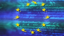 Your startup isn't ready for Europe's privacy shake-up — but here's how it can be