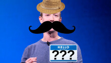 Facebook's reportedly changing its name — and we have some suggestions