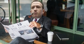 The Facebook Papers: all the major revelations in a handy list