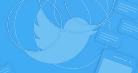 Twitter will reveal how its algorithmic biases cause 'unintended harms'