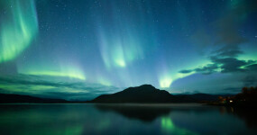 Here's why predicting space weather is even harder than it sounds