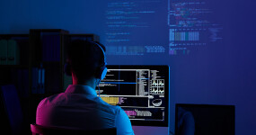 This massive 130-hour training collection can turn you into a skilled ethical hacker