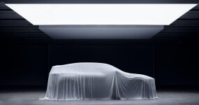 The 2022 Polestar 3 is an American-made car for American people
