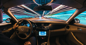 The state of the autonomous vehicle industry in 2021