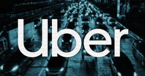 Uber's disastrous economic cocktail: Manipulating supply and demand