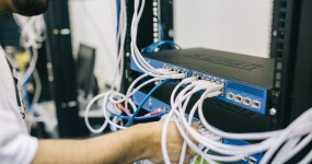 Prep in a dozen valuable CompTIA training areas with these $45 courses