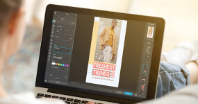 Save $75 on this Photoshop alternative that Google Play Store reviewers love
