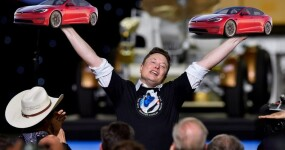 3 things we learned from Musk's 'last' earnings call for Tesla