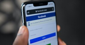 Facebook has redesigned your settings — good luck figuring them out all over again