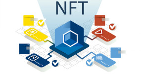 Learn how to make money from your art via NFTs with this training bundle on sale