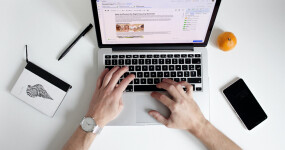 Save hundreds on a subscription to this top-rated SEO tool that helps you craft content that ranks