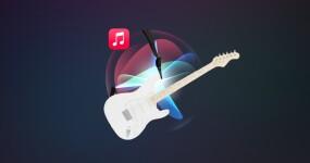 Apple Music's new Voice plan is the weirdest way to push Siri