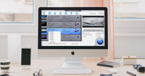 Mac owners, this bundle can help you keep your digital video library under control