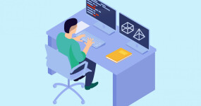 Python is now no. 1. This training can make sure you're a certified expert