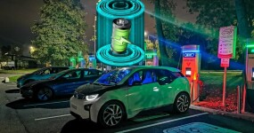 What's a 'digital twin'? And why do we need it for EV batteries?
