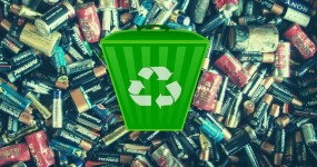 Are recycled EV batteries as good a new ones? Yes! A thousand times yes!