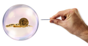 What's an ETF? And why is it driving Bitcoin back to record highprices?