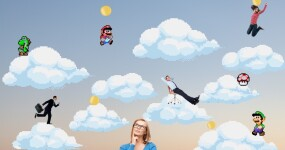 Relying on a single cloud provider is hella risky — here's a smarter strategy