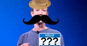 Facebook is now called… Meta