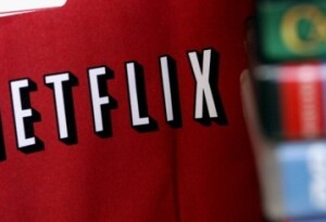 Netflix CEO takes a cue from Canada success and targets 10% UK household penetration