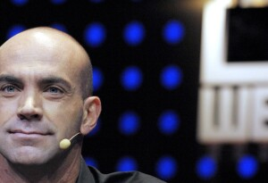 Loic Le Meur sells a majority stake in LeWeb to French conference giant Reed Midem