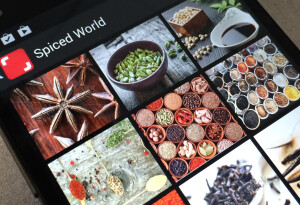 Shutterstock launches an Android app to let you browse its 31m+ images on the move