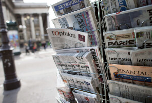 Jason Calacanis' Inside.com news app launches using human curation to help show the best reporting