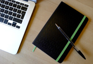 Evernote is letting its partners take control of Market rather than shut it down entirely