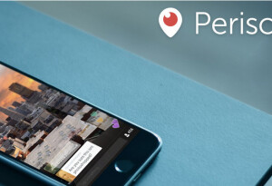 Periscope adds human-curated streams with an 'Editors' Pick' section