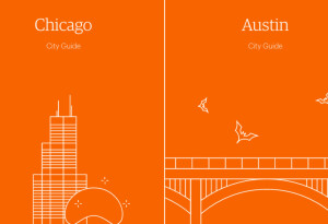 Etsy launches trendy local maker guides for four US cities