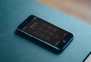 We finally know how the FBI unlocked the San Bernardino shooter's iPhone