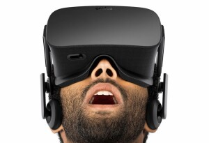 You can demo and purchase the Oculus Rift at a Best Buy near you starting May 7