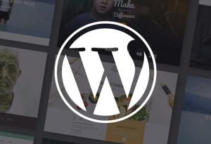 WordPress announces a toolkit to kickstart small to mid-sized newsrooms