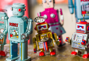 How AI can make the world more fair for 'gifted' kids