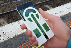 Etsy shop closes for a few days after Pokemon Go case goes viral