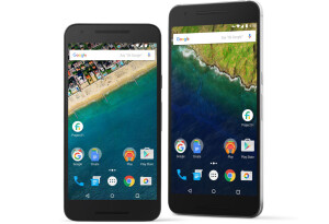 Google is rolling out a handy data-saving feature to all Nexus phones