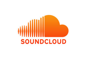 SoundCloud will bless popular artists with blue checkmarks to weed out copycats