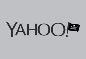 Yahoo engineer hacked 6,000 accounts in search of nudes