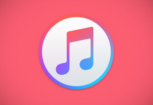 Apple's hiring a music-loving Windows coder — hopefully to replace iTunes