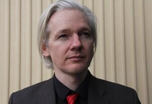 Sweden just dropped the Julian Assange rape investigation