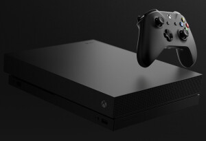 The Xbox One X and One S digital are dead; long live the Series X
