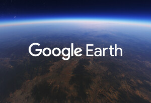 3 years later, Google Earth finally works on Firefox, Edge, and Opera