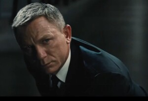 Apple and Amazon ready to spend big on James Bond film rights