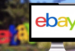eBay's former comms head reportedly among 6 accused of cyberstalking journalists
